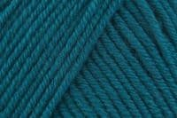 Ella Rae Cashmereno Sport Baby Knitting Yarn / Wool 50g - Mykonos 21